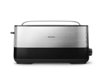 Philips Toaster HD2692/94