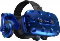 HTC Vive Pro, VR Headset