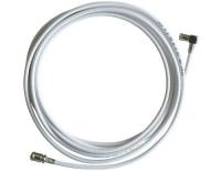 Antennenkabel/Modem Cablecom 5.0m