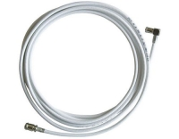 Antennenkabel/Modem Cablecom 9.0m