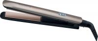 Remington Haarglätter S8540 Keratin Protect
