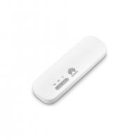 Huawei E8372 LTE + 3G-Datenstick, weiss