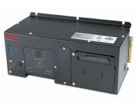 Ersatzbatterie APCRBC135