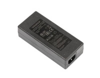 Mikrotik POWER SUPPLY MT 48V2A96W