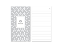 Neo Memo Notebook