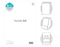 Neo Ncode A4