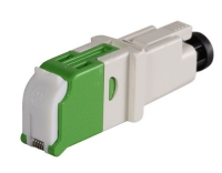 Swisscom Adapter Clik-LC