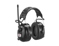 3M Peltor Gehörschutz Radio DAB+ FM