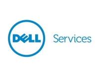 Dell Monitor Garantie Div. E-, P-, S-Serie