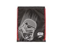 Speedo Gymbag Stormtrooper Wet Kit Bag