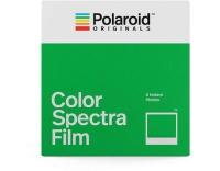 Polaroid Originals Film Image