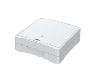 AXIS Netzwerk Türcontroller A1601