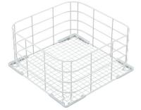 Electrolux Gläserkorb WTAC03