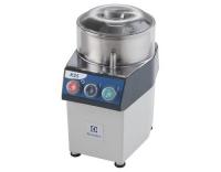 Electrolux Kutter K25