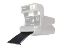 Polaroid Originals Film Shield Box Type