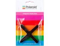 Polaroid Originals Magnetic Display Star