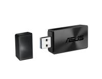 ASUS USB-AC54_B1: Wireless AC13000