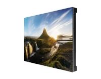 Samsung LH015IFHTAS/EN LED WALL