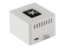 GiroMat Plug & Play Box