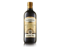 Olivenöl Extra Vergine Selezione Unica