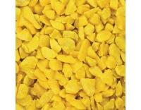 Knorr Prandell Dekosteine gelb