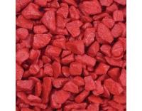 Knorr Prandell Dekosteine rot