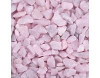 Knorr Prandell Dekosteine rosa