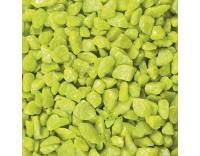 Knorr Prandell Dekosteine apfelgrün