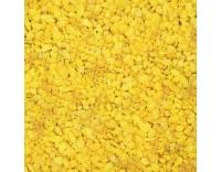 Knorr Prandell Dekogranulat gelb