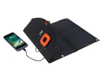 Xtorm SolarBooster AP250