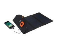 Xtorm SolarBooster AP275