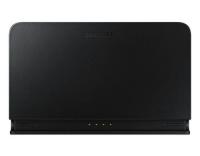 Samsung Charging Dock Pogo schwarz