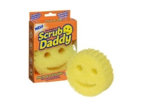Scrub Daddy Original