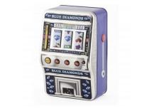 Gawol Gebäckdose Slot Maschine