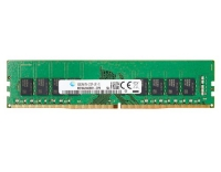 HP Memory 8 GB DDR4-2666MHz DIMM
