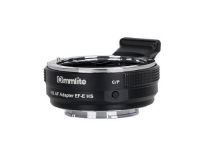 Commlite Adap Canon EF/EF-S Linsen zu SonyE