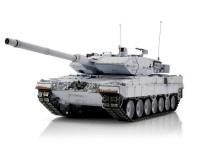 1/16 RC Leopard 2A6 BB