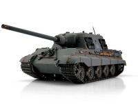 1/16 RC Jagdtiger BB