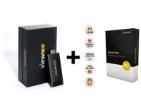 viewneo SignageStick 2 inkl. Lizenz