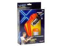 Silverlit Lazer M.A.D. Advance Booster