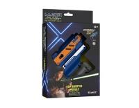 Silverlit Lazer M.A.D. Blaster Kit