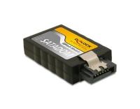 Delock 54351 SATA 6 Gb/s Flash Modul 2 GB
