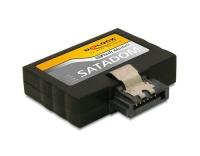 Delock 54740 SATA 6 Gb/s Flash Modul 128 GB