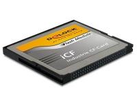Delock 54200 Compact Flash Card 4 GB