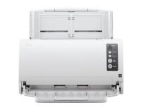 Fujitsu Dokumentenscanner fi-7030