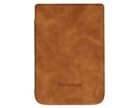 Original Pocketbook universal Cover