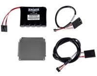 LSI/Broadcom Batterie Modul CVPM02