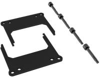 Mounting-Kit Silent Loop