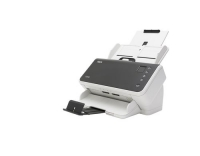 Kodak Dokumentenscanner Alaris S2040