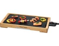Profi Cook Teppanyaki-Grill TG 3697